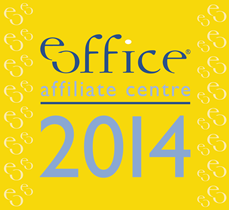 Eoffice_2014 FRONT SIGN